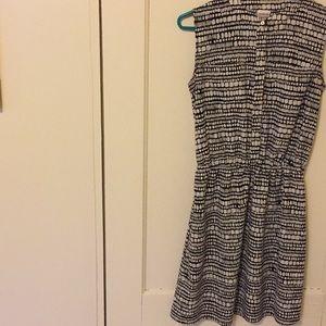 Dress by Merona
